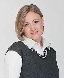 Наталья Филипская