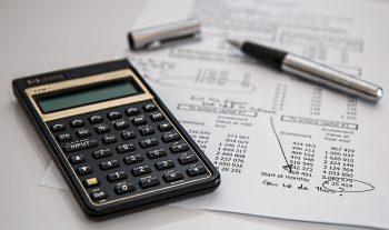Оптимизация и ведение бухгалтерского учёта