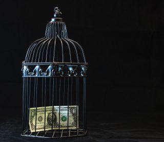 Бизнес тренинг: Профилактика и возврат дебиторской задолженности