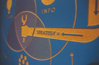 Бизнес тренинг: Стратегическое и коммерческое мышление.